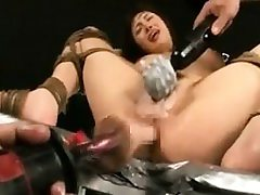 Asian Asian girl SOFT Domination & submission