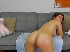 seems me, remarkable pornstar whore suck cock and crempie me, please where can